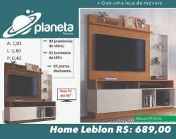 Home Leblon