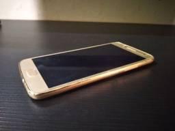 Título do anúncio: Moto G5 Plus 32GB