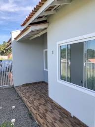 Casa de Condominio em Barra Velha/SC