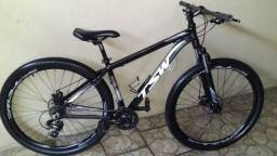 Título do anúncio: Bicicleta TSW Aro29