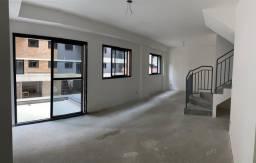 Título do anúncio: Apartamento em CURITIBA - PR, no bairro Vila Izabel