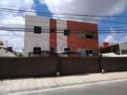 Título do anúncio: Apartamento de 2 quartos - Jd Cid Universitária