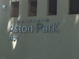 Apartamento Edif. Aston Park  Umuarama