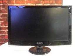 Monitor Philips Led 21.5°