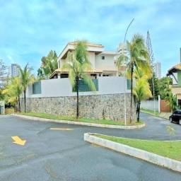 Título do anúncio: Casa com 4 dormitórios à venda, 240 m² por R$ 1.650.000 - Patamares - Salvador/BA