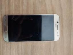 Título do anúncio: Samsung J5pro