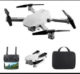 Título do anúncio: Drone Kk5 Com Câmera 4K Fpv Dual