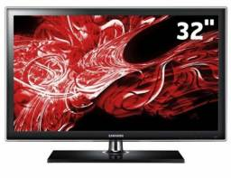 TV Samsung 32 - Smart Full HD