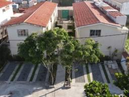 PF - Privê Duplex em Porto de Galinhas,  Loteamento Merepe, 50m do mar