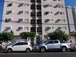 Título do anúncio: Apartamento para aluguel possui 110 metros quadrados com 3 quartos