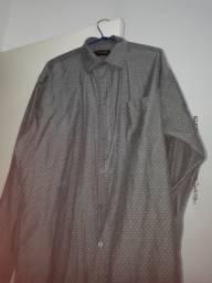 Camisa Sport Fino