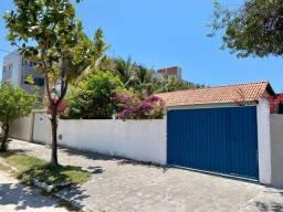 Título do anúncio: Alugo Casa em Praia Formosa