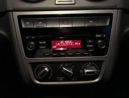 Radio original gol