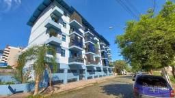 Título do anúncio: Apartamento para alugar com 2 dormitórios em Vila rosa, Novo hamburgo cod:15966