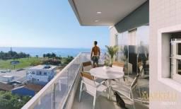 Apartamento à venda com 3 dormitórios em Itacolomi, Balneário piçarras cod:AP0138