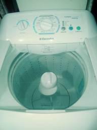Máquina de lavar 110 w. 12kg