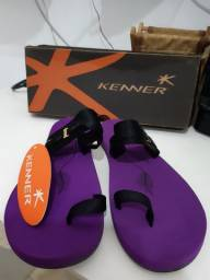 Kenner feminina original nunca foi usada!