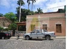 Casa Residencial/Comercial - Olinda