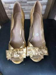 Promoção de sapatos bazar Fashion!