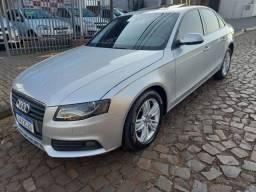 Título do anúncio: Audi A4 2010