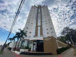 Título do anúncio: Apartamento com 4 dormitórios - venda por R$ 2.300.000,00 ou aluguel por R$ 7.000,00/mês -