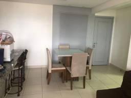 Apartamento à venda com 2 dormitórios em Setor oeste, Goiânia cod:RT21098
