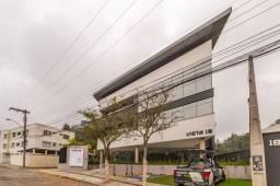 Título do anúncio: Sala para alugar por R$ 3000.00, 86.82 m2 - SAGUACU - JOINVILLE/SC