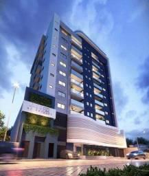 Título do anúncio: Apartamento 2 quartos à venda Navegantes,SC - R$ 480.000