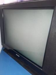 Título do anúncio: TV SEMP 29 POLEGADAS
