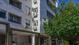 PORTO ALEGRE - Apartamento Padrão - Petropolis