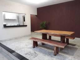 Título do anúncio: Maravilhosa casa Bairro Portal da Serra