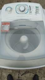 Vendo máquina de lavar Electrolux 10 kg