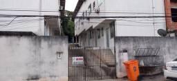 Título do anúncio: Ótima casa de 01 quarto Rua Pirina Pechincha