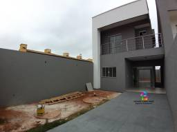 Título do anúncio: Vendo Sobrado 110 M² com 3 quartos sendo 1 em Residencial Alice Barbosa I - Goiânia - GO