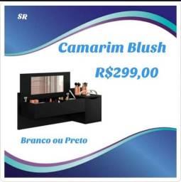 Camarim Blush