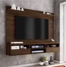 Título do anúncio: Painel tv atlantis