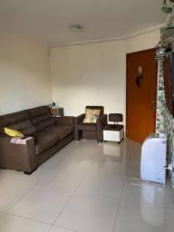 Apartamento 67m2
