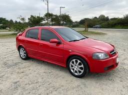 Chevrolet Astra 2011 Flex Completo