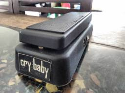 Pedal Cry baby GCB-95
