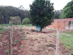 Título do anúncio: Oportunidade! Terreno à venda, 396 m² por R$ 80.000 - Vila Nova Campo Grande - Campo Grand