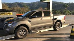Ranger 3.2 diesel 4x4 XLS 2015