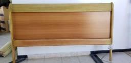 Cabeceira pra cama BOX