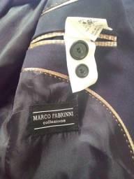 Título do anúncio: Terno + gravata