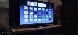 SMART TV PANASONIC 32