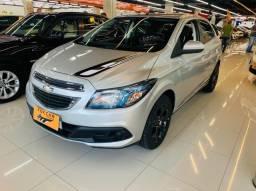(6116) Chevrolet Onix LT 1.4 2013/2013