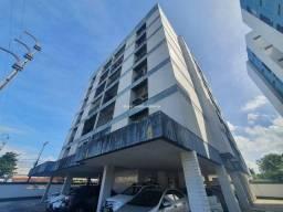 Apartamento para aluguel, 3 quartos, 1 vaga, Imbiribeira - Recife/PE