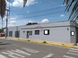Título do anúncio: Casa no Bairro Fátima