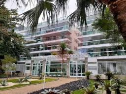 BC(BA33467) Apartamento na Estrada do Joá
