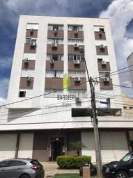 Título do anúncio: Apartamento com 1 Dormitorio(s) localizado(a) no bairro Santana em Porto Alegre / RIO GRAN