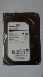 hd seagate 1tb computador